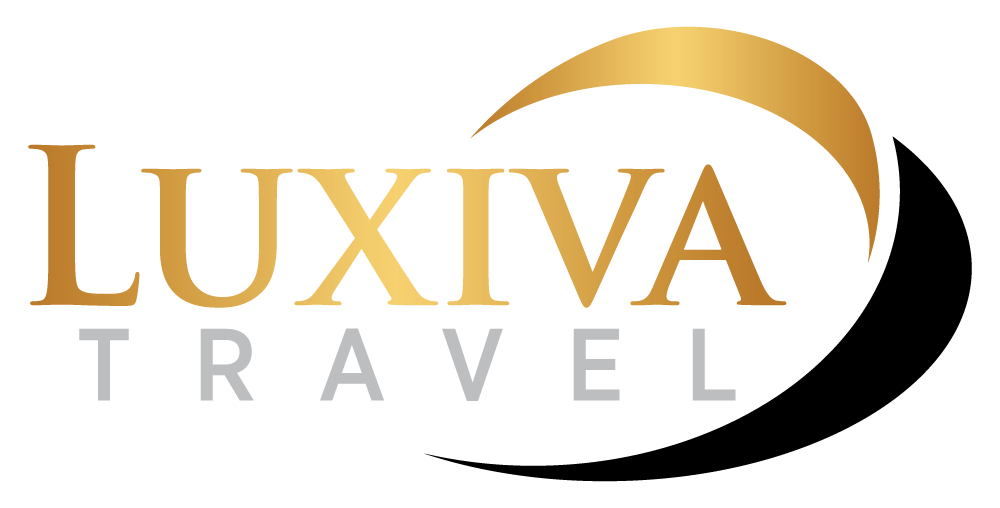 Luxiva Travel
