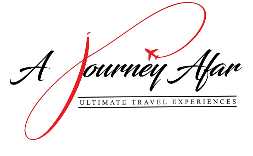 A Journey Afar Travel
