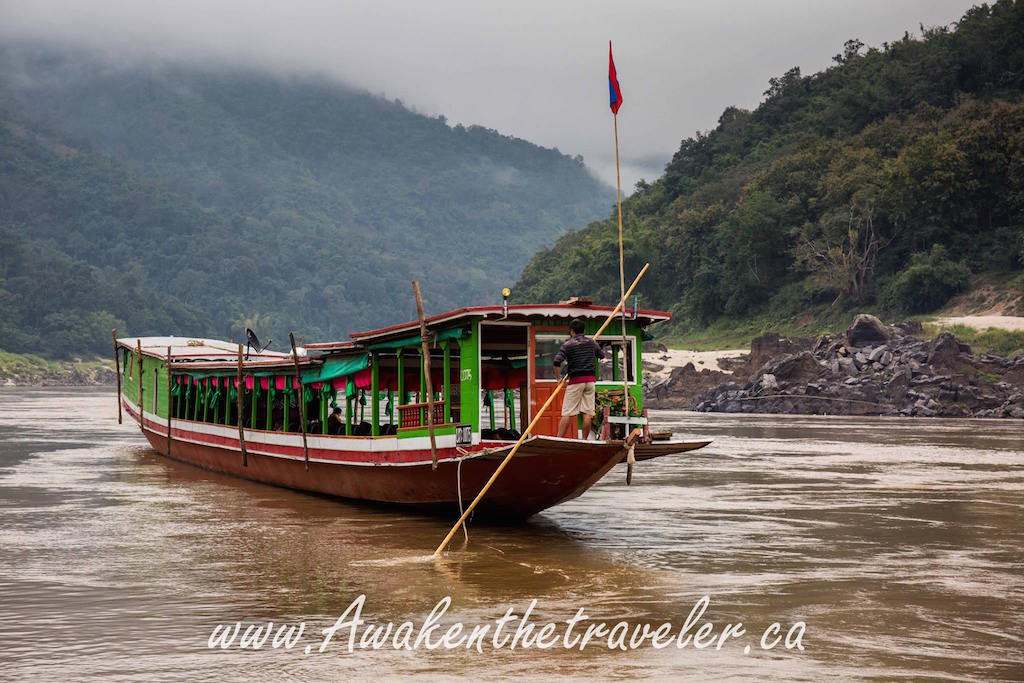 Slow_boat_on_the_Mekong