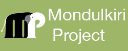 Mondulkiri Project