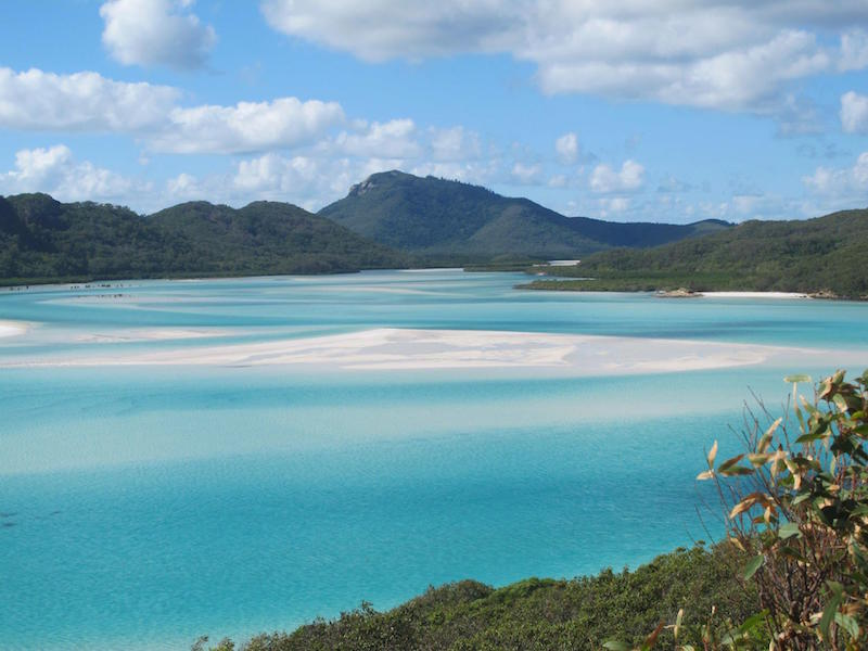 Whitsunday_Snorkelling